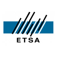 European Textile Services Association