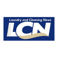 Laundry and Cleaning News