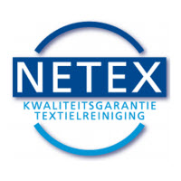 Netex Dry Cleaning