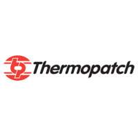 Thermopatch DE
